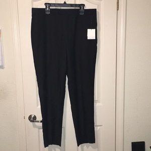 Calvin Klein Slim Fit Slacks
